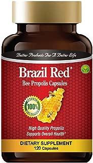 Best sour honey cancer cure Reviews