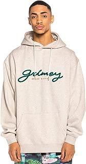 Amazon.es: Grimey: Ropa