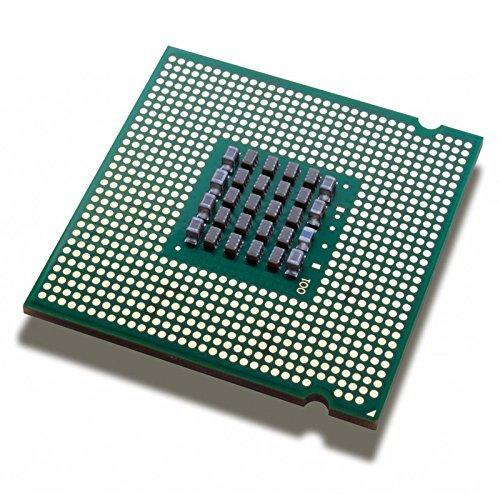 Intel CM8063701137502Intel Core i3–3220Ivy Bridge processore 3.3GHz 5.0GT/s 3MB LGA 1processore Intel Corporation CM8063701137502i3–3220processori Intel