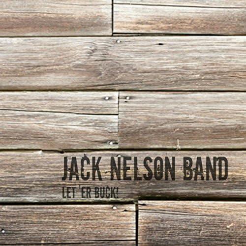 Jack Nelson Band