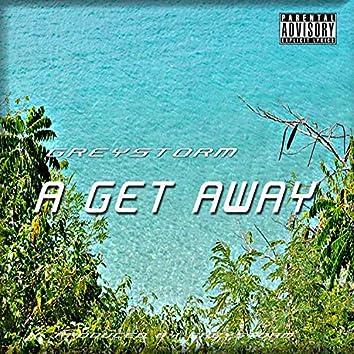 A Get Away