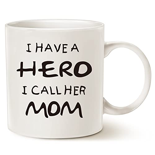 Christmas Gifts For Mom From Daughter.Christmas Gifts For Mom From Daughter Amazon Co Uk