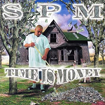 Time Is Money ()