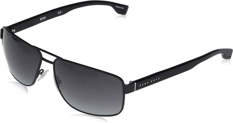 Hugo Boss Men's Boss 1035/S Pilot Sunglasses