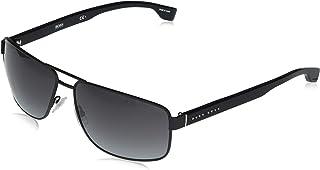 هوجو بوس بوس نظارة شمسية للجنسين بوس BOSS -1035