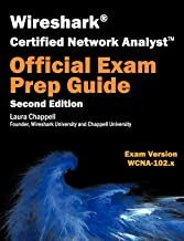 Best wireshark exam prep guide Reviews