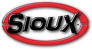 Sioux SX-5054A Air Die Grinder 6 1/2 Medium, 22