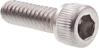 10-24x5//8 Socket Allen Head Cap Screw Stainless Steel 10x24x5//8  10x24x5//8 10