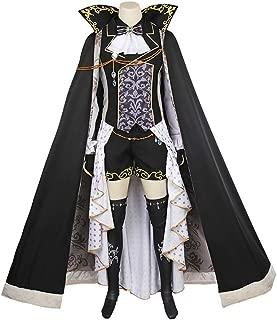 Anime Black Butler Season 2 Ciel Phantomhive Cosplay Costumes Halloween Costume,Blackbutler,M