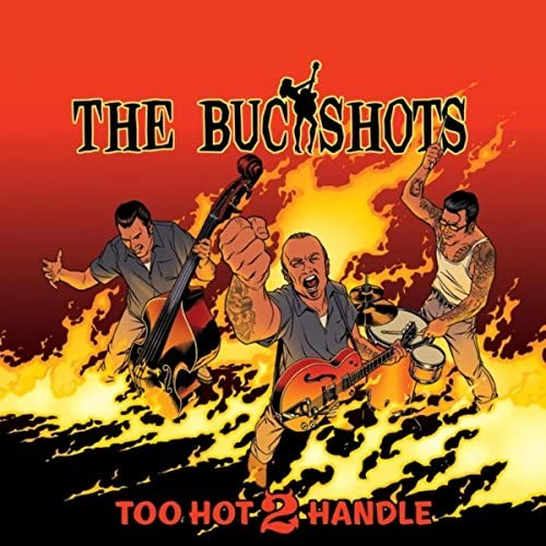 The Buckshots