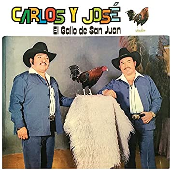 El Gallo De San Juan