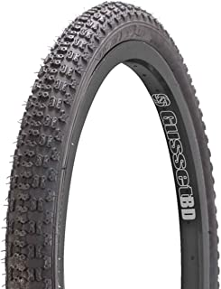 Innova C3 W tire, 16 x 2.125