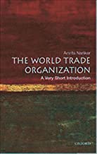 Best the world trade organization a very short introduction Reviews