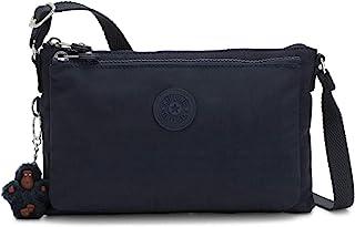 حقيبة يد كيبلينغ ميكايلا