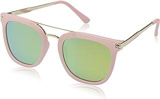 71d5b6331c Amazon.com  A.J. Morgan - Sunglasses   Eyewear Accessories ...