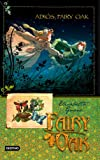 Fairy Oak 4: adiós, Fairy Oak: Fairy Oak. Serie Cuatro Misterios 4