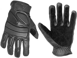 MagiDeal UNISEXE Gants de Chasse Sports dHiver Moto Camouflage Gants Antid/érapant R/ésistant Vent