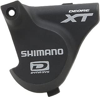 Shimano Deore XT M780 10-Speed SL-M780 R.H.Base Cap &Bolt Unit - Y6UU98090