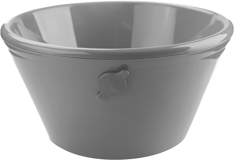 Kosher Innovations Smart Louisville-Jefferson County favorite Mall Shissel Negel Grey Wash and Cup Vasser