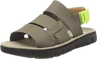 Camper Oruga Sandal K100470-005, Uomo