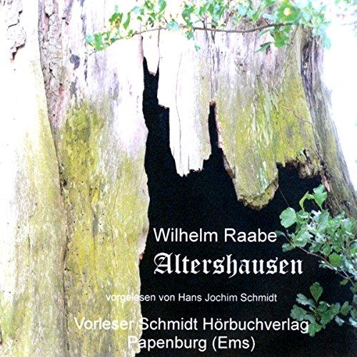 Altershausen Titelbild