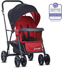 Best sit stand stroller graco Reviews