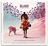 KUBO AND THE TWO STRINGS [Vinilo]