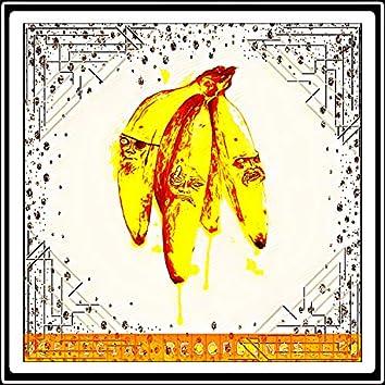 Bananas (#4011)