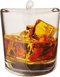 Best bourbon christmas ornaments Reviews
