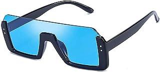 US CRAFT Sahil khan sunglasses for men