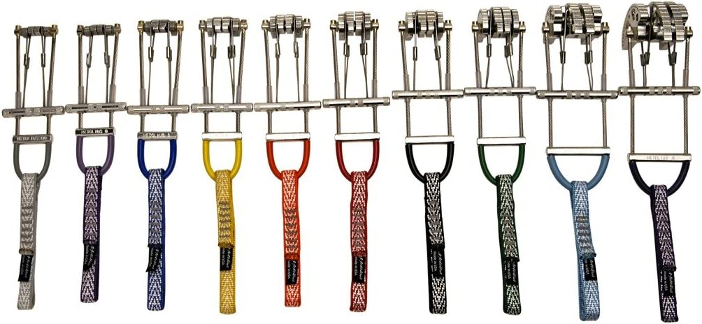 Metolius Ultralight All items free shipping Power Save money by Cam