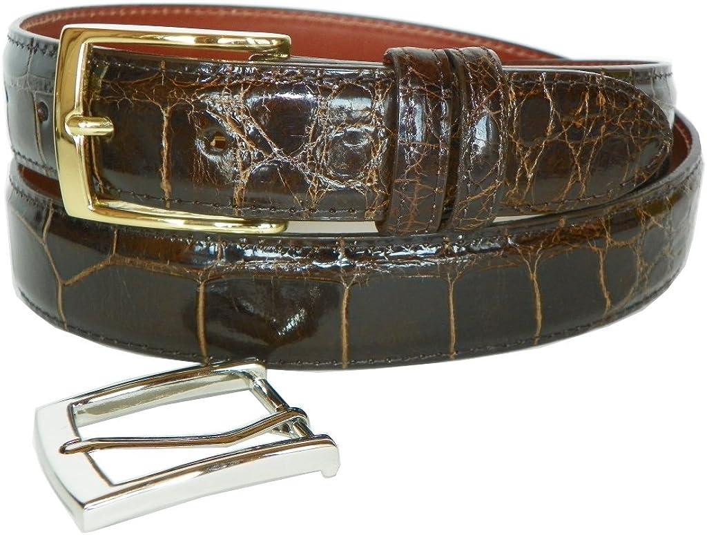 Genuine Manufacturer OFFicial shop American Alligator 1-3 16