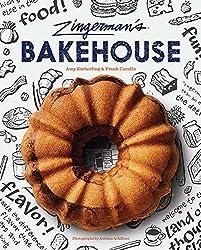 cheap Singerman's Bakery (Recipe Book, Baking Book, Baking Book, Baking Recipe, Famous …