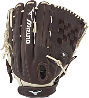 Franchise Fastpitch Softball Glove Series