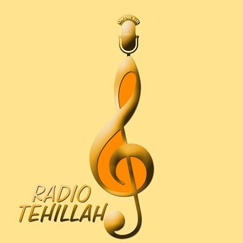 Radio Tehillah
