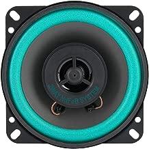 par Sistema de componente de 2 vías 16cm JBL etapa 600CE 150 Watts Max 165 mm