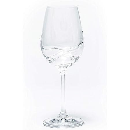 LUDI-VIN 5060388472566 Verre à vin