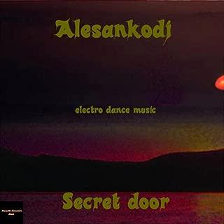 Secret Door (Original Mix (By MTV Music Generator 2)) [Explicit]