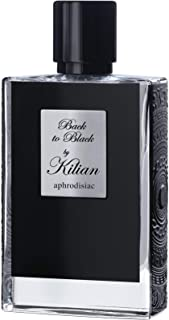 Kilian Black Phantom Eau de Parfum for Unisex 50ml