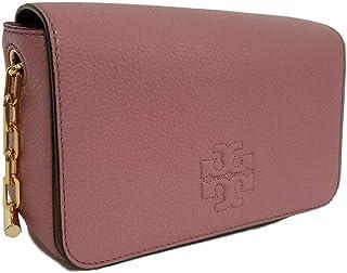 حقيبة يد توري بيرتش ثيا ميني للنساء