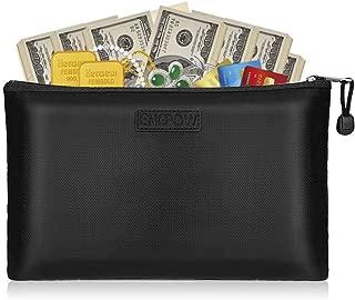 mini bank bag