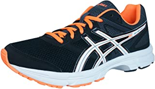 Gel Emperor 3 Mens Running Sneakers/Shoes