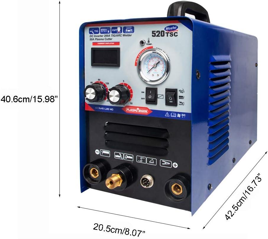 Plasma Cutting Equipment Welding Machine CNC Welder Consumables ...