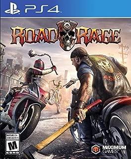 Best road rash game Reviews