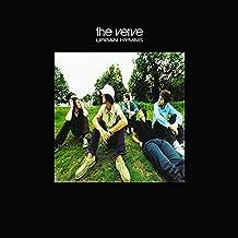 Urban Hymns (6Lp/Super Deluxe Edition)
