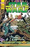 Classic Star Wars (1992-1994) #14 (English Edition)