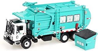 Best waste management diecast truck Reviews