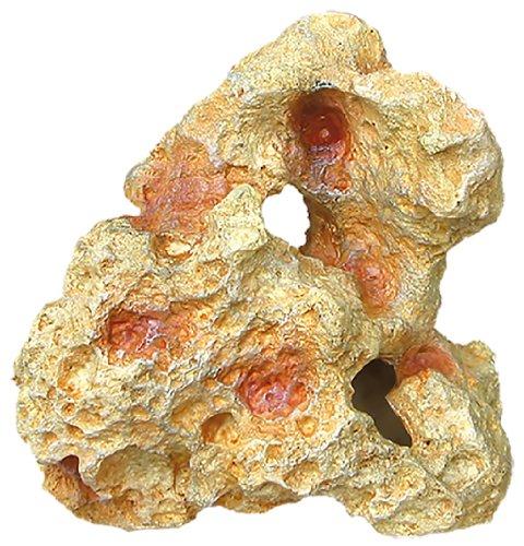 Hobby Cavity Stone 1.