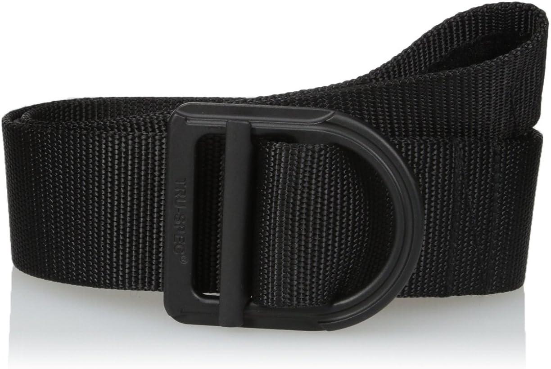 Tru-Spec 24-7 Series Range Tactical Belt