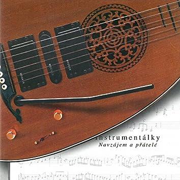 Instrumentálky